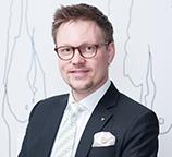 Kuudi-Janne-Näreranta