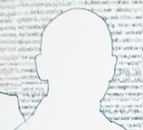 avatar29