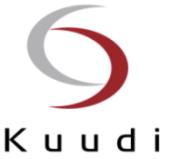 logokuudirgb_mini